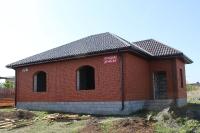 Продается дом в пос. Ближняя Игуменка, ул. Восточная